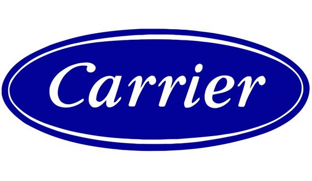 Carrier Equipment Provides Temperature Control For Safe Storage Of Pharmaceuticals And Vaccines