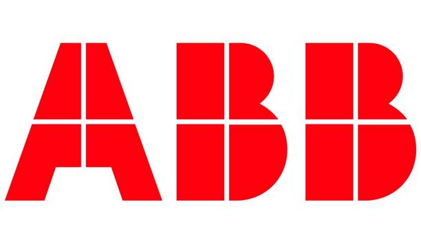 ABB Launches New Condition Monitoring Digital Service, Tailor-Made For Predictive Maintenance Of Conveyor Belts