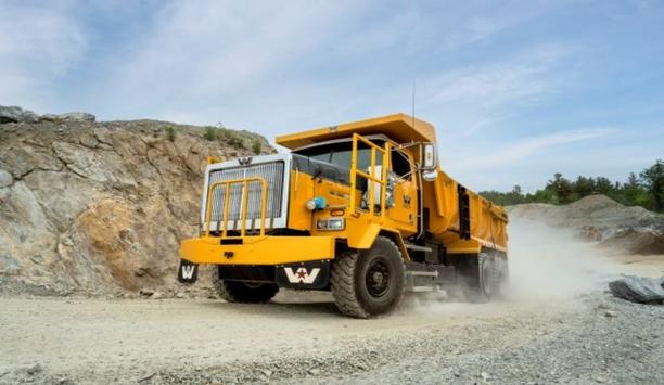 ABB And MEDATech Sign Agreement To Explore Technologies For Net Zero Emissions Of Heavy Industrial Machinery In Mining
