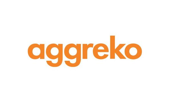 First Battery In Turkey Commissioned By Aggreko To Stabilize National Grid