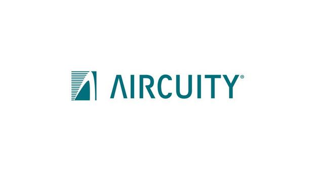 Aircuity Offers Exhaust Fan Application For California Title 24 Compliance