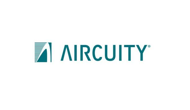 Aircuity CEO Presents: Maximizing Energy Savings In The Lab