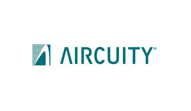 Aircuity Supports New WELL Performance Rating From International WELL Building Institute
