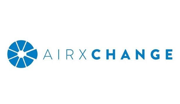 Airxchange Provides Energy Recovery Wheels To Enhance HVAC Systems At The South High Community School In Worcester