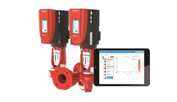 Armstrong Announces New Features For Their Pump Manager Solution To Track Energy-Savings