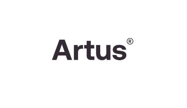 Artus Launches New Air Conditioning Unit That Combines A Fan Coil With Low Energy Chilled Beam