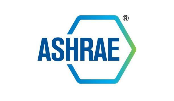 ASHRAE Moves To A New Global Headquarters In Metro Atlanta To Achieve Net-Zero Energy Goal