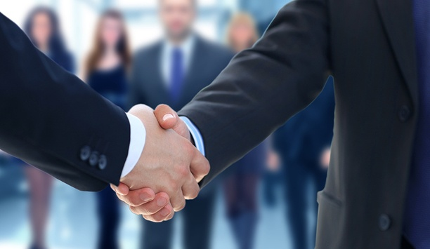 ASHRAE And NIST To Strengthen Partnership And Cooperation For HVAC