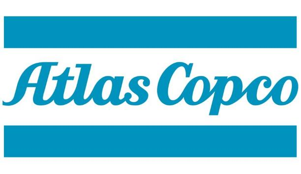 Atlas Copco Announced The Acquisition Of MidState Air Compressor, To Be Part Of Quincy Compressor LLC Brand