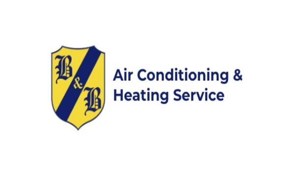 B&B Explains The Effectiveness Of Cooling In Heat Pumps And Air-Conditioners