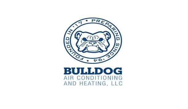 Bulldog Air Conditioning And Heating Explain When Should One Replace A Commercial HVAC System