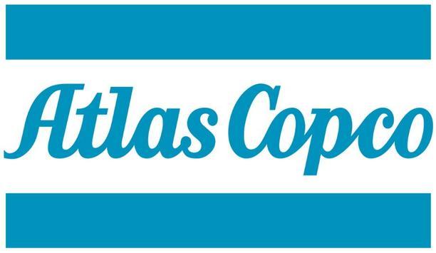 Atlas Copco Has Acquired A Distributor Of Compressors In North Carolina In The US