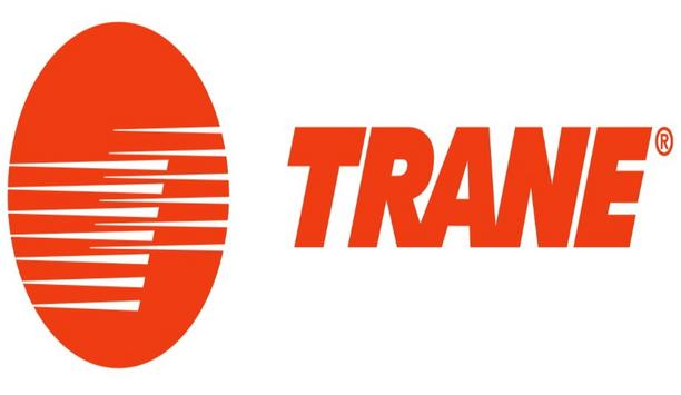 New Trane Offerings Help Cut Energy Costs, Increase Sustainability and Optimize Building IEQ