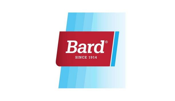 Bard Geothermal System Delivers Increased Savings For Tennessee Valley Authority