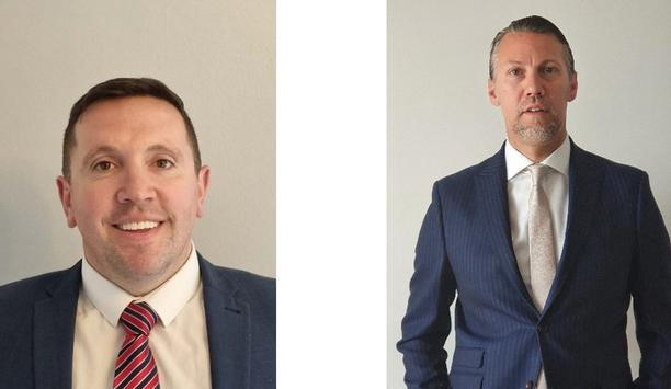 Baxi Appoints Two New Specification Managers To Enhance The Customer Experience And Expand Business