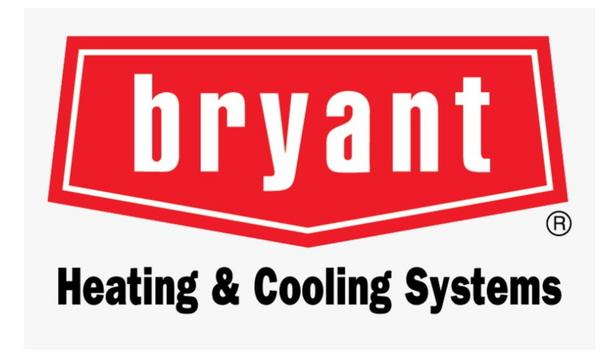 Bryant Heating & Cooling Systems Announce The Launch Of New Preferred Series Of Single-Zone Ductless Systems