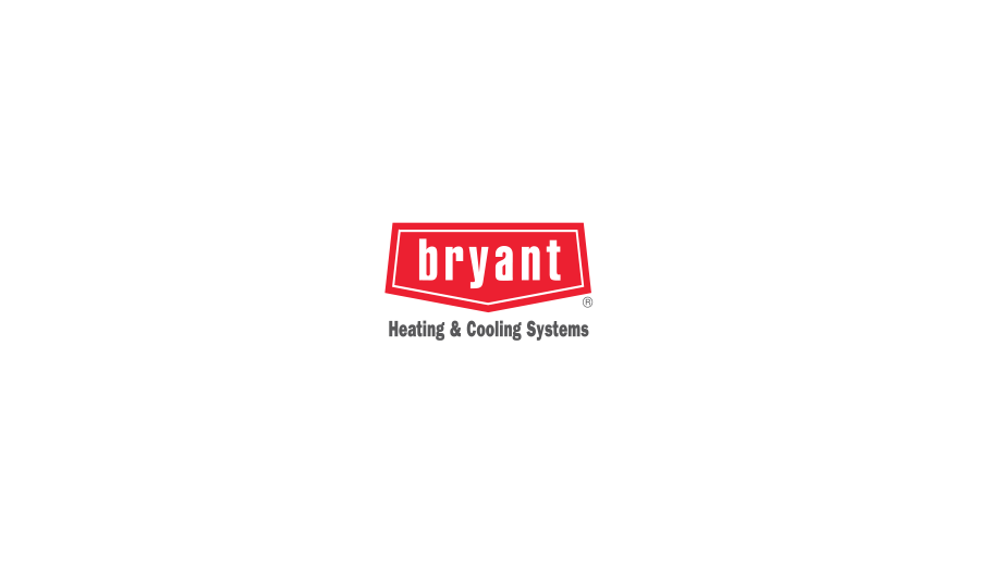 Bryant Heating & Cooling Systems Announces Evolution Extreme 26 Air Conditioner And Evolution Extreme 24 Heat Pump