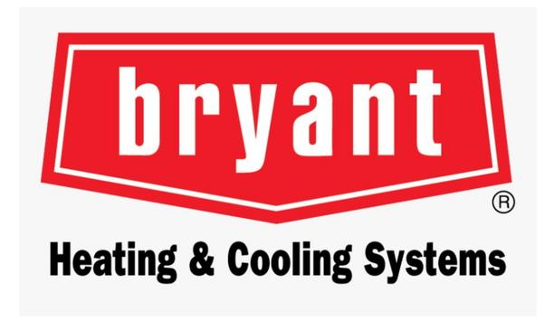Bryant Heating & Cooling Systems Unveil Updated Smart Sensor For Their Evolution Zoning System