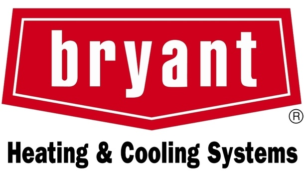 Bryant Heating And Cooling Systems Names Air Tech Heating As Dealer Of The Year 2019