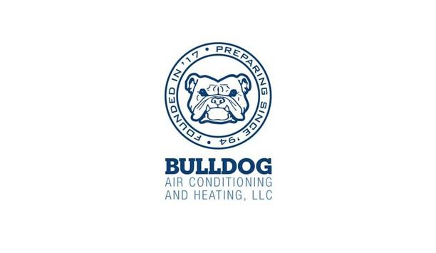 Bulldog Air Conditioning And Heating Explains Ways To Optimize The Performance Of The HVAC System