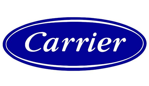 Carrier Announces Agreement To Acquire Nlyte Software To Strengthen And Expand Data Center Offerings