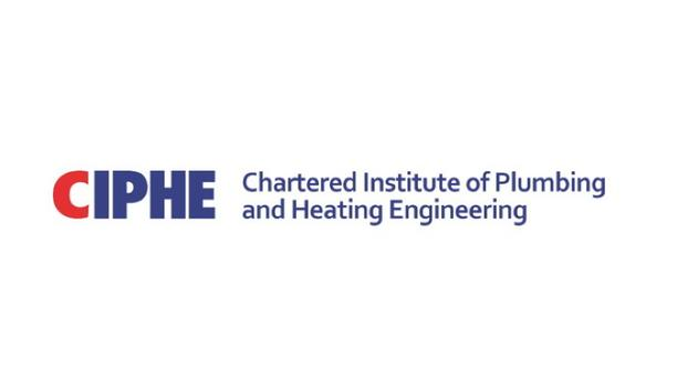 CIPHE Launches Manifesto Highlighting The Key Role Of The Engineering Community In UK's Future Success