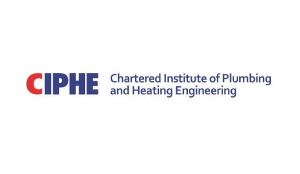 CIPHE Highlights The 2021 UK Budget Offers A Welcome Boost To The Plumbing And Heating Industry