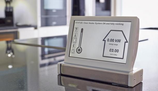 The Low-Carbon Heating Toolbox: Making The Case Beyond Heat Pumps