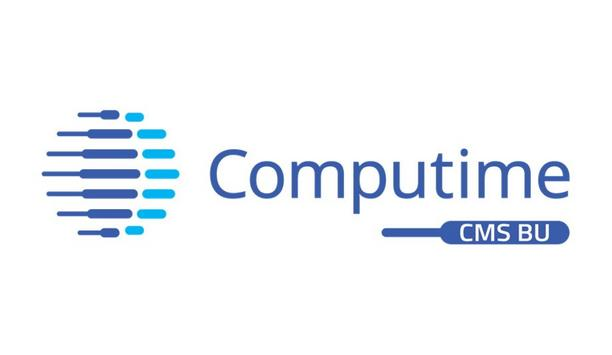 Computime Group Limited Relocates Their Corporate Headquarters Into Hong Kong Science Park
