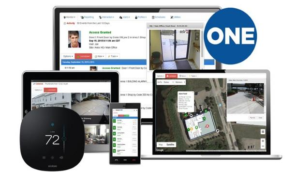 Connect ONE And ecobee WiFi SmartThermostats Integration Provides Customers With Energy Savings Options