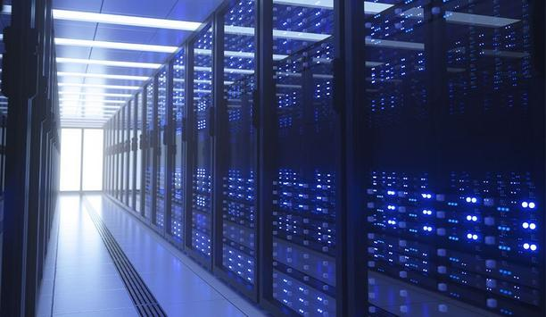 Strict Environmental Needs Of Data Centers Pose HVAC Challenges