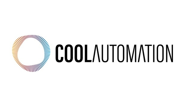 CoolAutomation Expands HVAC Products Distribution In The North American Regions