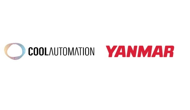 Yanmar VRF HVAC Announces New Compatibility With Home Automation, BMS And Coolremote App