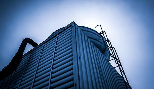 Cooling Tower Cleaning And Preventive Maintenance Reduces Energy Costs
