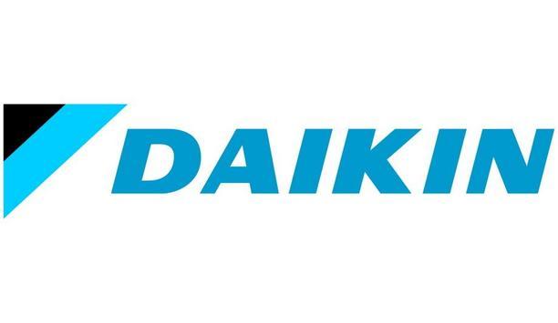 Daikin Applied Introduces Daikin Smartsource® Dedicated Outdoor Air System (DOAS) Heat Pump