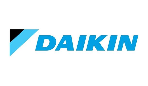 Daikin Group Signs A Memorandum Of Understanding With SP Group To Collaborate On Centralized Cooling System In Tengah