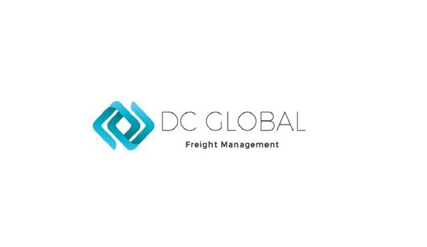 DC Global Freight Management Has Chartered Vessels Directly From China To The UK
