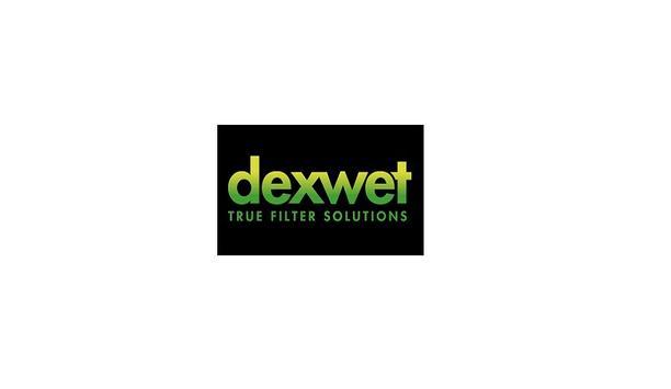 Dexwet Event Demonstrates Unique Air Filtration Technology