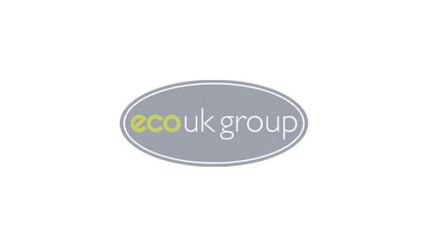 Eco UK Group Supports London's Heathrow Airport To Attain Substantial Energy Savings, In Line With Net Zero Target