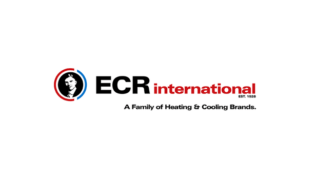 ECR International Appoints Michael Klas As The New Director Of Sales And Marketing