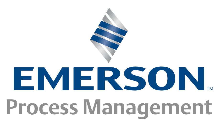 Emerson's New Energy Efficient Air Dryers Quadruple Maintenance Intervals In Rail Applications
