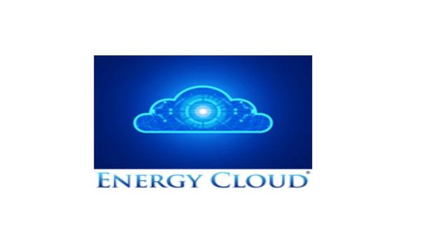 Energy Cloud Hummingbird™ Air Purification System Captures And Deactivates Airborne COVID-19 Virus