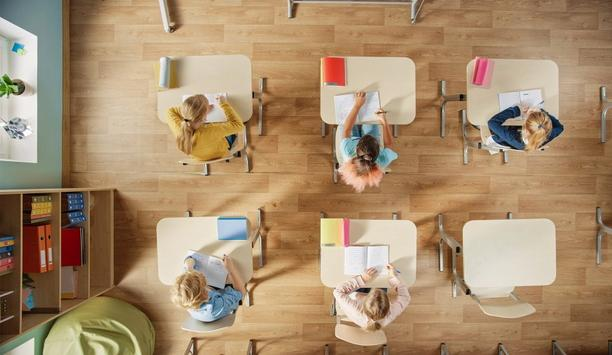 What Are The HVAC Challenges For The Education/Schools Market?