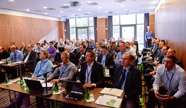Eurovent Offers Upbeat Outlook For HVAC Market In Europe