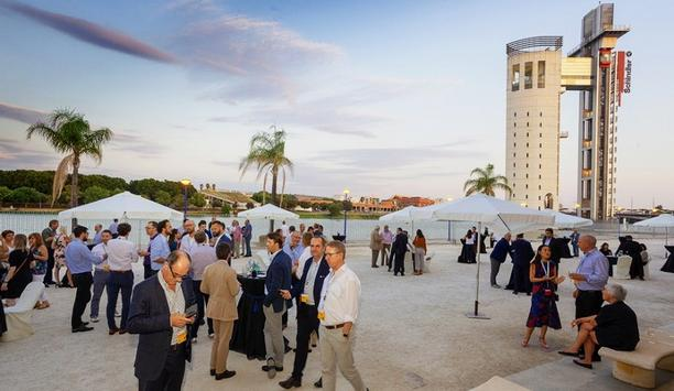 Eurovent Summit To Take Place In 2022