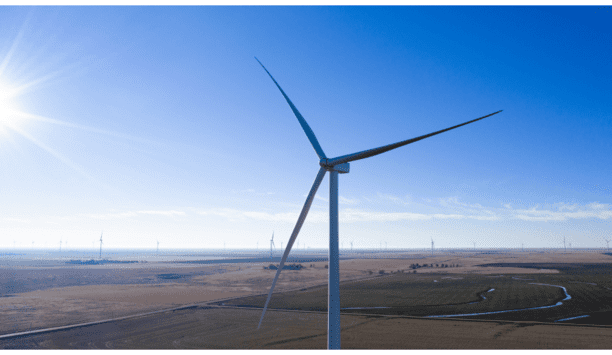 Johnson Controls HVAC Manufacturing Plant Powered By 100 Percent Renewable Wind Energy