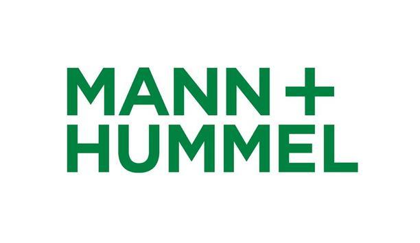 External Fire Safety Assessment Confirms MANN+HUMMEL Air Filters For HVAC Systems Conform With EN 13501 Class E
