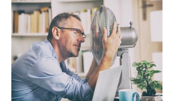Filterbuy Releases Report On The Dangers Posed By Extreme Weather Events To American Households Lacking Air Conditioning