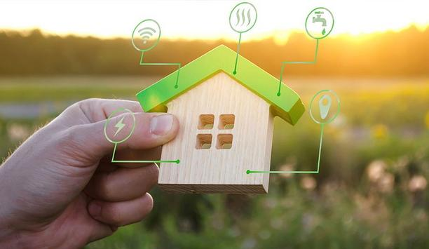 The Impact Of Millennials And Other HVAC Industry Trends