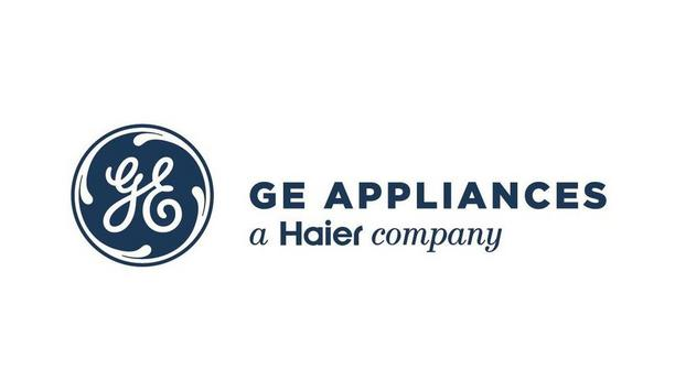 GE Appliances Launches New Corporate Website